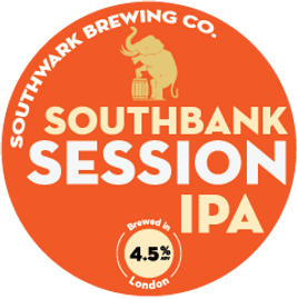 Southwark Session IPA Outline.png