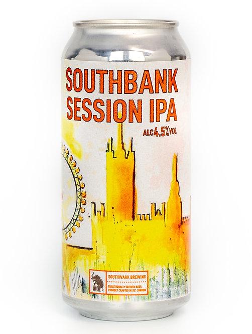 Southbank Session IPA