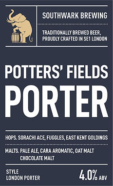 Potters Fields Porter 2021.jpg