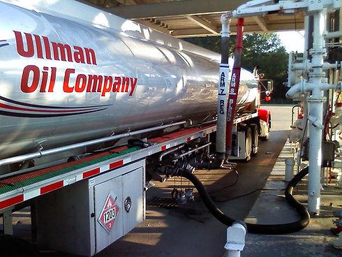 ullman oil truck.jpg