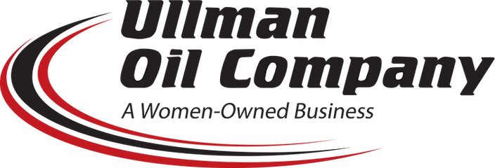 ullman logo edges cleaned up.png