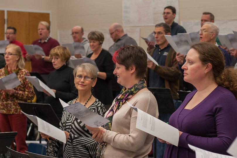 2014 Fanshawe Singers-124.jpg