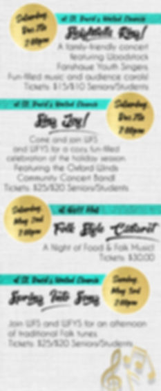 WFS Bookmark Back 2019_4.jpg