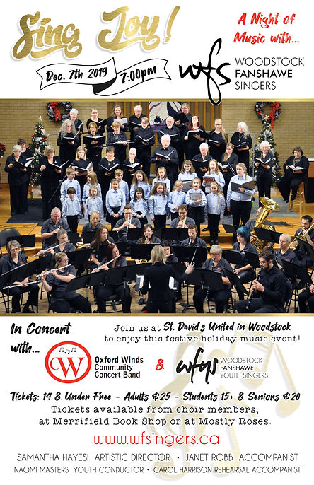 WFS Poster Winter Concert 2019_3.jpg