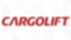 cargolift.PNG