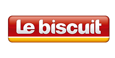 le-biscuit.png
