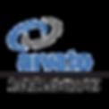 Logo-arvato-Bertelsmann-2016.png