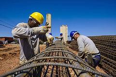 construcao-civil-emprego-trabalho-960x64