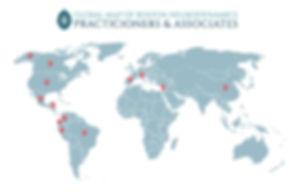 BND-World-Map.jpg