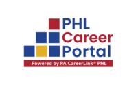 Online job readiness and training (PHL Career Portal)