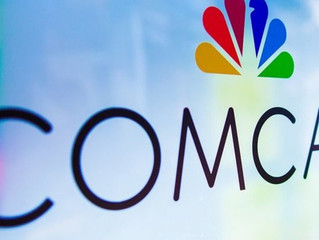 Comcast Offering 'Internet Essentials' Package Free for Low-Income Customers for 60 days