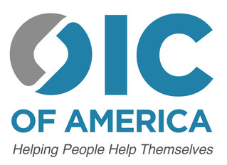 OIC of America Looks to Hire Pre-Release Manager