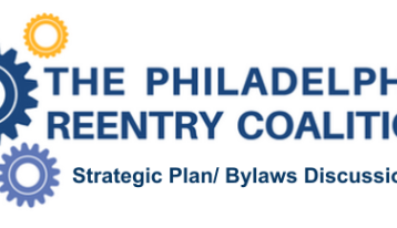 Register Now: PRC Strategic Plan & Bylaws Discussion Sessions