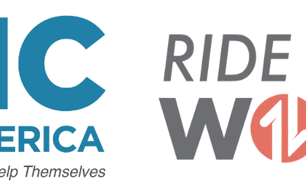 Coalition Members OIC of America and Ride To Work Partner to Provide Transportation to 1000 Workers