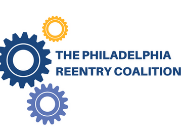 Philadelphia Reentry Coalition Subcommittee Chairs/Vice-Chairs Announced