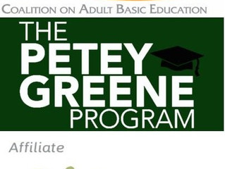 Register for our April Training Event - Education Behind & Beyond the Walls: A Look at Best Prac