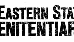 Eastern State Penitentiary Looking to Hire Supervisor of Education and Partnerships