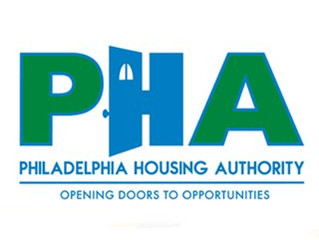 Philadelphia Housing Authority Extends Eviction Moratorium In City Until March 2021