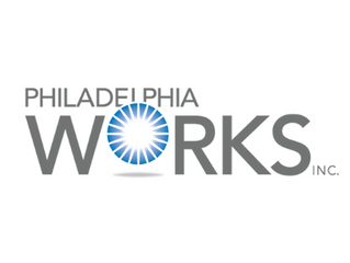 Philadelphia Works Announces Youth Workforce Development Services: Request for Proposals