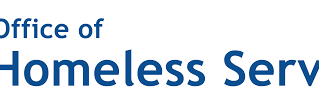 The Office of Homeless Services is looking for a Senior Program Manager, Coordinated Entry
