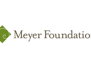 Apply for 2 Year Racial Equity in Philanthropy Fellowship