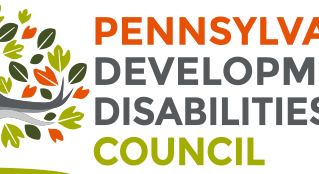 "PA Developmental Disabilities Council now accepting ""Letters of Intent"" for Community Grants"
