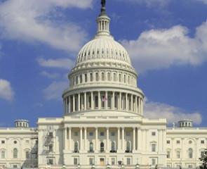 U.S. Senate Approves 21st Century Cures Act