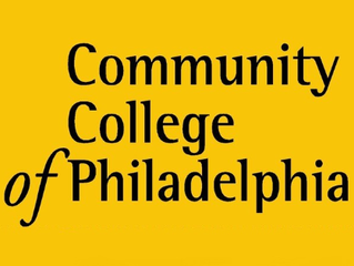 Free Manufacturing Program Offered by Community College of Philadelphia