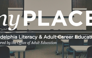 Office of Adult Education announces professional services contracts to establishmyPLACE℠Campuses