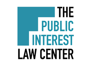 Public Interest Law Center Seeks Applicants for Fall 2019 Internships