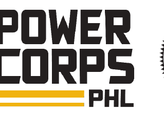 PowerCorpsPHL Application is Still Open, and They've Added an Additional Start Date
