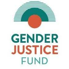 Gender Justice Fund is hiring a Program Manager to support the Working Group (9/30)
