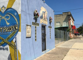 How a Germantown reverend overcame Philly's recovery house NIMBYism