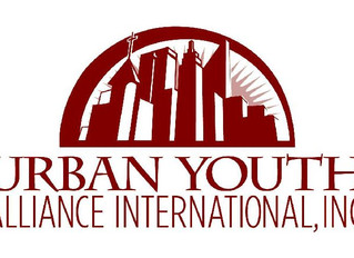 Urban Youth Alliance International Hiring PhillyConnect Director