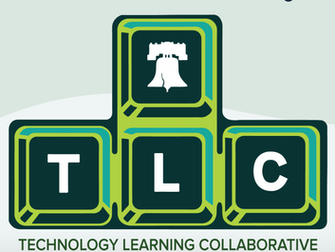 Philadelphia Technology Learning Collaborative Hosting Workshop on Digital Access & COVID Vaccine