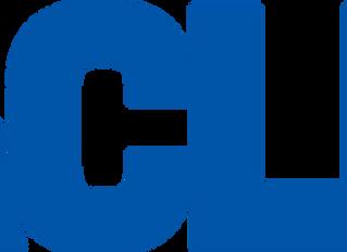 ACLU Seeks Senior Staff Attorney