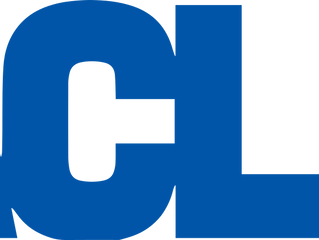 ACLU Seeks Senior Staff Attorney