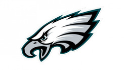 Eagles Award 8 Coalition Members Funding Through Social Justice Fund