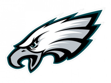 Eagles Highlight the Reentry Work of Center for Employment Opportunities (CEO)