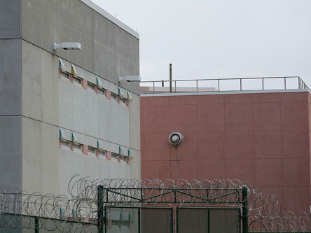 Philadelphia Department of Prisons Will Test All Staff and People in Jails as Coronavirus Surges