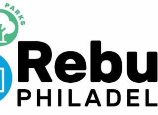 Philadelphia Rebuild Accepting Applications for Union Building Trade Apprenticeships