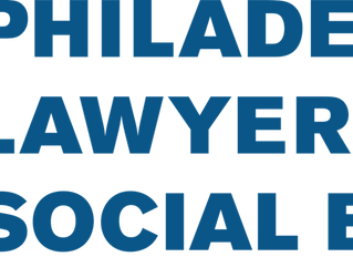 Philadelphia Lawyers for Social Equity wants more policy changes for people with criminal records