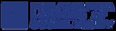 cropped-PLSE-Logo-1.png