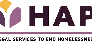 Homeless Advocacy Project Shares Stimulus Payment Guide and Instructional Video for Non-Filers