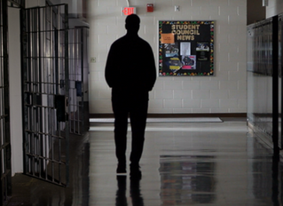 Youth Diversion Programs Helping to Keep Students Out of 'School-to-Prison Pipeline'