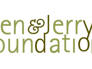 Funding Available for Groups Working to Advance Social and Environmental Justice