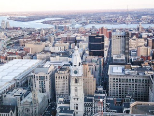 City Microgrants Support Community Engagement to Improve Services for Philadelphians on Parole