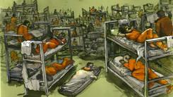 America's Rural-Jail-Death Problem