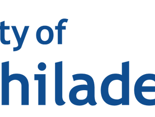 City Announces Additional $30 Million in Funding for Rental Assistance and Small Business Relief