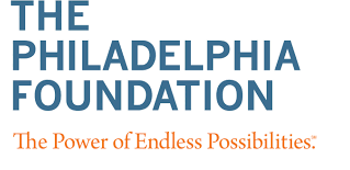 Philadelphia Foundation Celebrates Centennial Year and Launches Second Century of Service to Greater